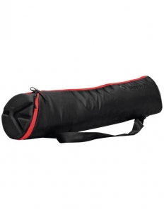 Manfrotto geanta trepied 80 cm Non Padded