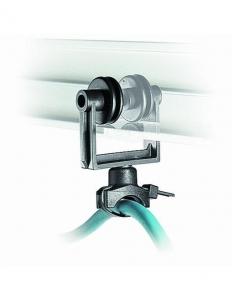 Manfrotto carucior cablu FF3226