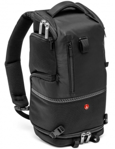 Manfrotto Tri Backpack Small - Rucsac foto
