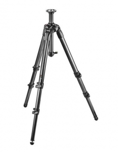 Manfrotto 057C3 trepied foto carbon