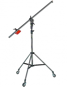 Manfrotto Light Boom 085BS