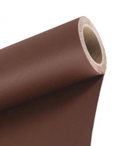 Lastolite fundal hartie conker 2.75x11m