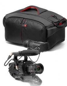 Manfrotto CC 195N geanta video pentru SONY PXW-FS7 sau ENG