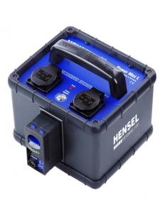 Hensel Power Max L baterie portabila