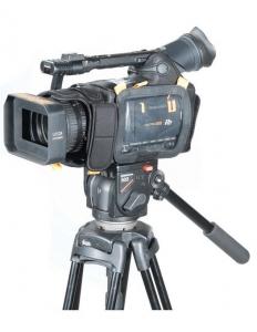 Kata DVG-51 husa de protectie Panasonic AG-HVX200