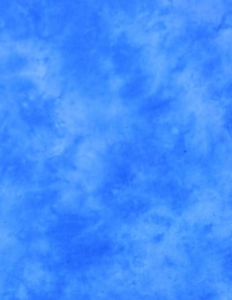Lastolite fundal panza Florida 3 x 7m