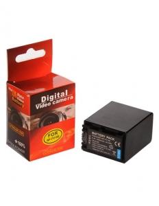 Digital Power NP-FV100 acumulator pentru Sony