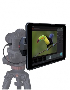 Manfrotto Digital Director pentru iPad Air 2