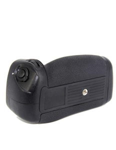 Digital Power grip cu telecomanda pentru Nikon D750