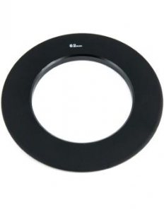 Genus Lens Adaptor Ring 62mm GAR62