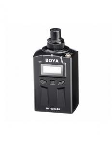 Boya BY-WXLR8 transmitator wireless