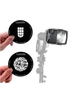 Lastolite Strobo Gobo Magnetic