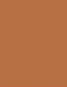 Colorama fundal Ginger