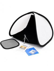 Lastolite e-Photomaker mic, pentru fotografia digitala de produs