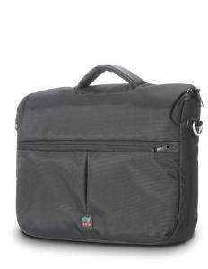 Kata LC-117 geanta laptop