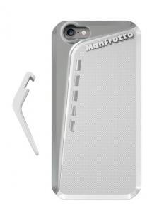 Manfrotto Carcasa iPhone 6/6s Alba