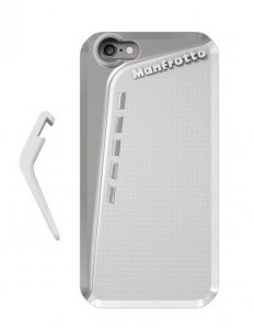 Manfrotto Carcasa iPhone 6/6s Alba,Open Box