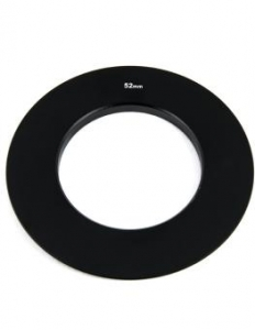 Genus Lens Adaptor Ring 52mm GAR52