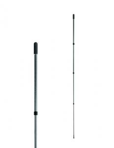 Gitzo GB0530 Boom 2m pentru microfon