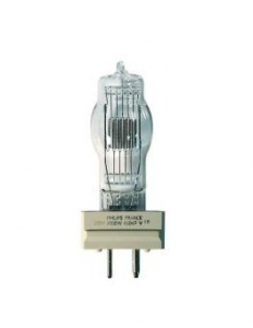 Philips 6994P Bec Halogen 2000w