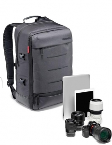 Manfrotto Manhattan Mover 30 Rucsac foto