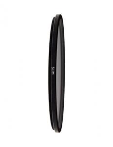 B+W filtru polarizare Slim 77mm