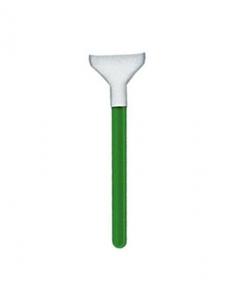 Visible Dust spatula curatare senzor Full frame