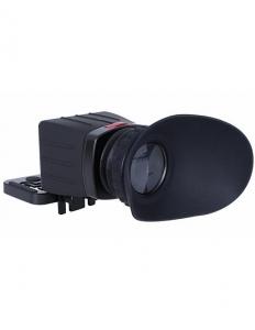Sevenoak Vizor optic SK-VF02