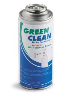 Green Clean Spray cu aer 400ml G-2041