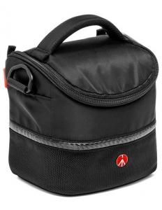 Manfrotto Shoulder Bag III geanta foto