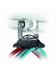 Manfrotto carucior cablu FF3226V