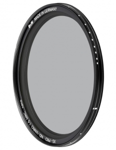 B+W filtru XS-Pro Digital ND Vario MRC nano 52