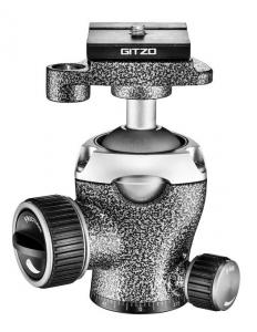 Gitzo Traveler carbon serie 2 cu cap bila