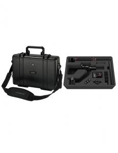 Gudsen Moza Air Gimbal Dual Handle cu Quick Release inclus (max 3.2kg)