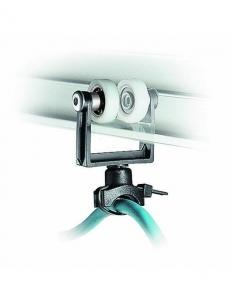 Manfrotto carucior cablu FF3226C