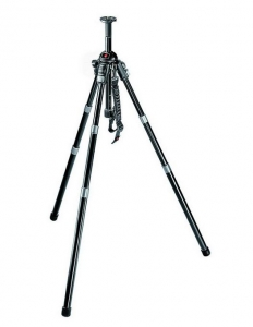 Manfrotto Neotec 458B trepied foto