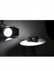 Sistem complet fotografie 360 ProMini