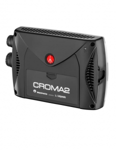 Manfrotto Croma 2 panou PowerLED 24