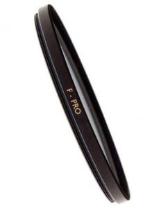 B+W filtru conversie KB20 62mm