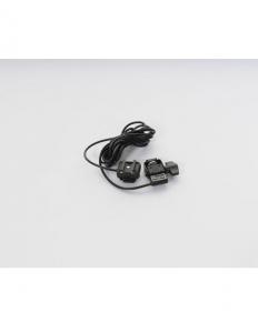 Lastolite cablu blitz iTTL Nikon 3 m