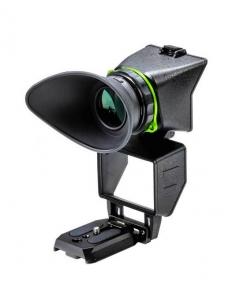 Vizor optic CINEPRO 2.5X