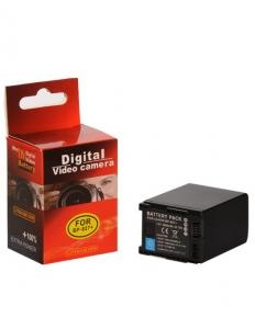 Digital Power BP-827 acumulator pentru Canon