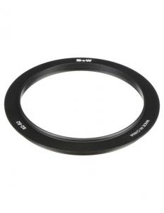 B+W Adaptor filtru 82mm