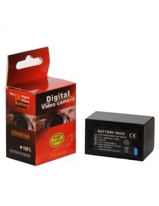 Digital Power VW-VBD58 acumulator pentru Panasonic