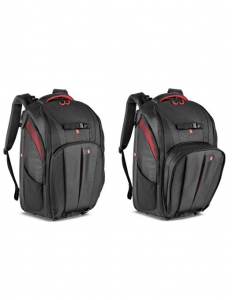 Manfrotto Rucsac Video Cinematic VDSLR