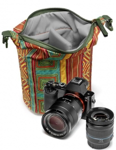 National Geographic RF 4550 Sling foto