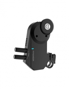 Moza iFocus Wireless Follow Focus Motor