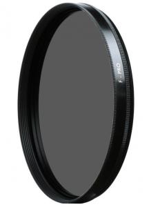 B+W filtru polarizare circulara 62mm