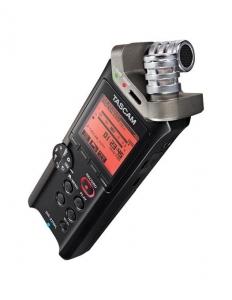 Tascam DR-22WL Recorder digital portabil