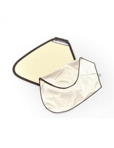 Lastolite Triflip 6:1 Kit 75cm 1 Gold/White + 1 Triflip Cover